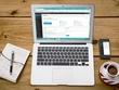 Install and Setup WordPress Theme Like The Demo On Server