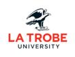 Guest Post on La Trobe University. LaTrobe.edu.au - DA 78