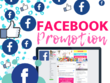 Share Your Company Or Product On My Facebook Fan Page - 3 Shares