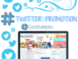 Share Your Product Or Business On Twitter - 3 tweets