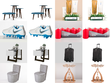 Product Photo Background removal/Cut Out Background 25 Image