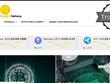 Thebitcoinnews.com Guest Post on DA 55 DoFollow Link Crypto News