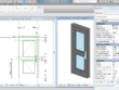 Create REVIT Parametric Families for your Project