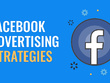Create an awesome Top Preforming Facebook Paid Ad Campaign