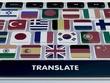 Translate any language