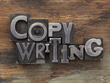Write 5 Pages of Website Copy optimised with Keywords