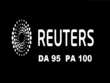 Publish Press Release on Reuters with Dofollow Backlinks