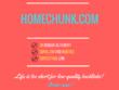 Add a guest post on homechunk.com, DA 38