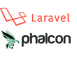 Work on your Laravel or Phalcon project for 1 day