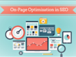 Do On Page SEO of Homepage For Best Rankings