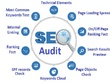 Provide Expert SEO Report, Competitor Website Analysis And Audit