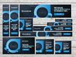 Design AdWords Display Ads SuperSet