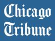 Write Guest Post On Chicagotribune