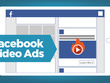 Lower Your Facebook Ad Costs Cost per Video View: $0.01-0.001