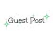 Guest post on Sports Blog DA50 TF25, Traffic44.2K