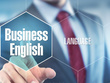 Business English Coach you