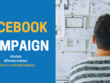 Create Facebook Ads Paid Campaign For Your Business or Product