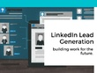 Linkedin Leads / Accounts Generation for 1000 records