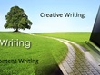 Be your 500 words Writer for Website, Article, Blog or Business