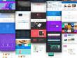 Design responsive seo 6 page website on Divi wordpress platform
