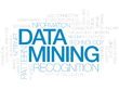 Do Data Scraping And Data Mining Faster