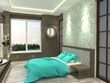 Do interior design, 3d rendering for your house or apartment