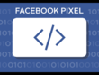 Add Facebook Pixel And Google Analytics Into Your Website