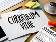 Write a professional CV, cover letter and LinkedIn Profile.