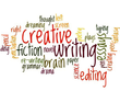 Ghostwrite your novel, books, ebooks and also proofead, rephrase