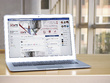 Get a professional proficient design for your social accounts