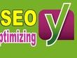 Do Yoast SEO Optimization For Your Wordpress Website