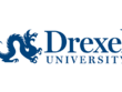 Guest Post on Drexel University. Drexel.edu - DA 81