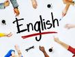 Teach you English