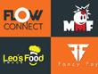 Design professional business logo design