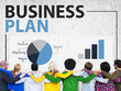 Write your complete business plan with 5 year financials