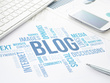 Write 500 words content for your website or blog