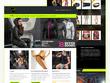 Develop ecommerce website