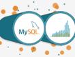 Help you with MSSQL, SQL Server, MySql, PhpMyAdmin & PostgreSql