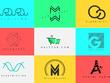 Design A Killer Brand Logo for your Business