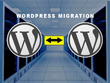 Migrate, Move Or Transfer Your Wordpress Website