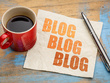Write 8 amazing blog posts
