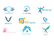Design Any Logo with + Unlimited Revisions + Source Files+ In 2h