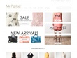 Design and develop responsive website 6 pages