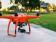 Make you an EXCELLENT article of 800 words about Drones FULL SEO