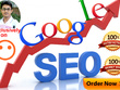 Complete On Page Seo For Your Website