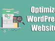 Optimise WordPress Website for Good SEO