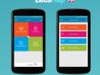 Make Mobile Application Flexible and Convenient