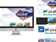 Build Creative and Responsive Website in wordpress