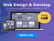 Create Professional Website for your Business in WordPress