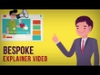 Create a STUDIO QUALITY Explainer or Whiteboard Animated Video